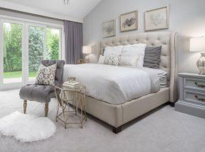 Bedroom Decor Tips