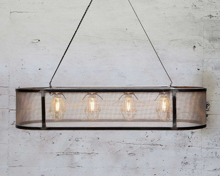 custom-lighting-2