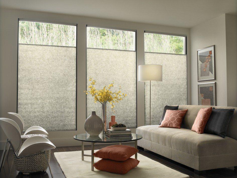 window-treatments-1