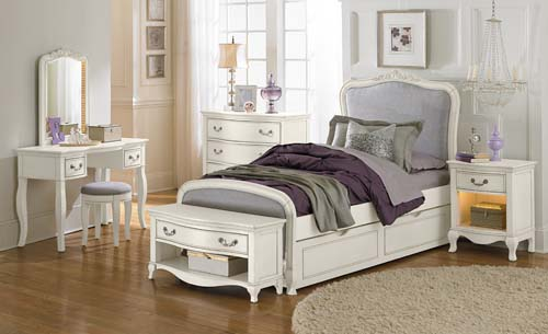 Hillsdale NEkids smartstuff Lake house collection Highlands collection Walnut street collection Morgan Arch Bed Devin panel bed Riley Sleigh bed Hayden twin bed Hayden bunk bed locker loft desk lower bed upper bed case pieces chest nightstand hutch trundle Payton bed Kennedy bed Adrian bed Adrian bunk hanging nightstand mirror storage unit dresser Bailey bed Alex bed Harper bed Harper bunk