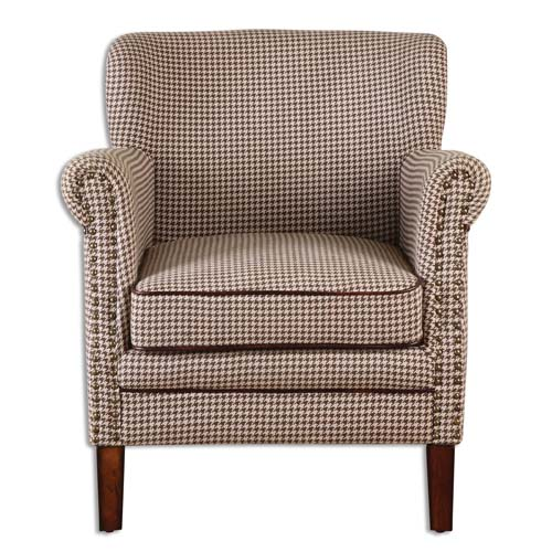 Uttermost Accent chair Arm chair
