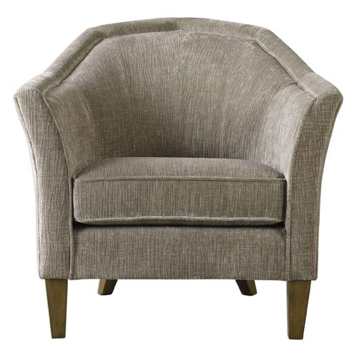 Uttermost Armchair Accent Chair