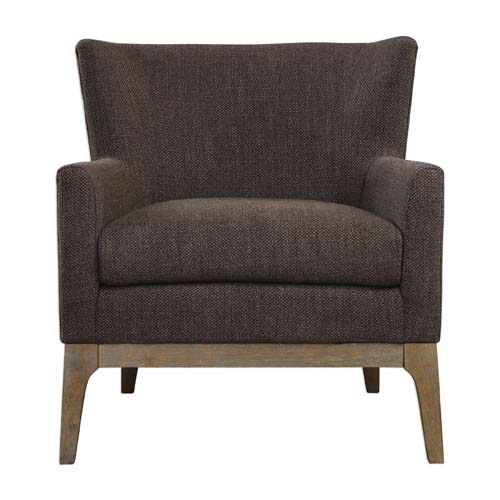 Uttermost Arzo Accent Chair 23368