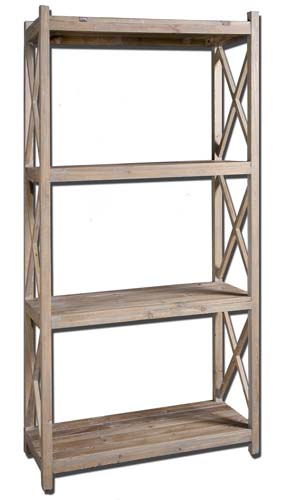 Universal Kincaid Hammary Canadel Uttermost furniture chests bookshelf bookshelves end tables wall-spanning accent cabinet desk dining room hutch end tables bedroom nightstand casegoods coffee table office desk display shelf cabinet dining table bench