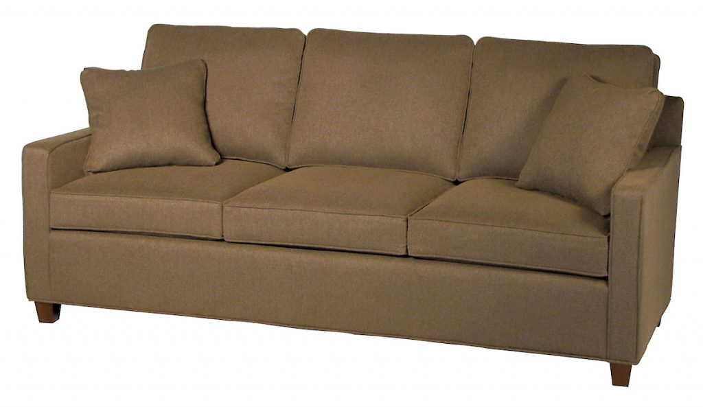 hallagan Upholstered Sectional Sofa Ottoman Chair Armchair Upholstry