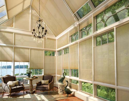HunterDouglas Applause honeycomb Shades Cadence soft vertcal blinds Roman Shades Designer roller screens designer screen shades Duette honeycomb shades EverWood Alternative wood blinds First edition Alternative wood blinds Heritance Hardwood shutters Luminette privacy sheers modern precious metals Aluminum Blinds Nantucket Window shadings NewStyle Hybrid Shutters Palm Beach Polysatin Shutters Parkland Wood Blinds Parkland Wood Cornices Pirouette Window Shadings Pleated Shades Provenace Woven Wood Shades Silhouette Window Shadings Skyling gliding window panels Solera soft shades Vertical blinds Vignette Modern Roman ShadesHunterDouglas Applause honeycomb Shades Cadence soft vertcal blinds Roman Shades Designer roller screens designer screen shades Duette honeycomb shades EverWood Alternative wood blinds First edition Alternative wood blinds Heritance Hardwood shutters Luminette privacy sheers modern precious metals Aluminum Blinds Nantucket Window shadings NewStyle Hybrid Shutters Palm Beach Polysatin Shutters Parkland Wood Blinds Parkland Wood Cornices Pirouette Window Shadings Pleated Shades Provenace Woven Wood Shades Silhouette Window Shadings Skyling gliding window panels Solera soft shades Vertical blinds Vignette Modern Roman Shades