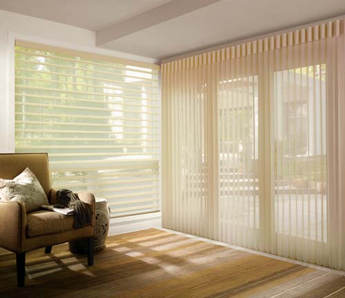 HunterDouglas Applause honeycomb Shades Cadence soft vertcal blinds Roman Shades Designer roller screens designer screen shades Duette honeycomb shades EverWood Alternative wood blinds First edition Alternative wood blinds Heritance Hardwood shutters Luminette privacy sheers modern precious metals Aluminum Blinds Nantucket Window shadings NewStyle Hybrid Shutters Palm Beach Polysatin Shutters Parkland Wood Blinds Parkland Wood Cornices Pirouette Window Shadings Pleated Shades Provenace Woven Wood Shades Silhouette Window Shadings Skyling gliding window panels Solera soft shades Vertical blinds Vignette Modern Roman Shades