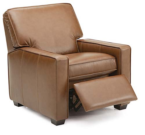 Palliser Hammond reclining chair