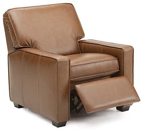 Palliser Hammond reclining chair