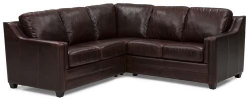 Palliser corissa sectional sofa loveseat chair