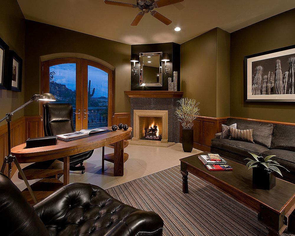 webster interiors home rochester ny s source for interior things to consider when designing a home office