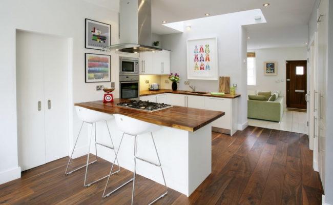 residential-design-1