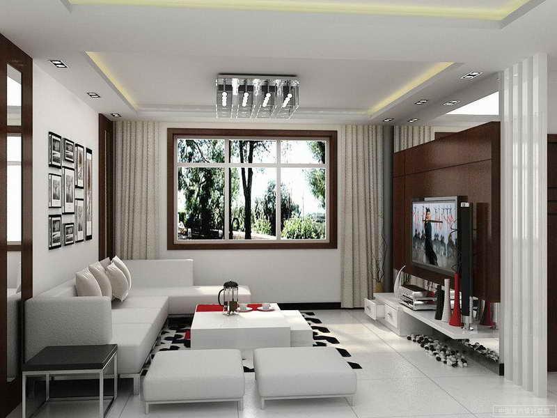residential-design-2