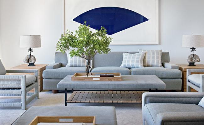 residential-design-3