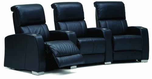 Palliser home theater power recliner headrest HTS flicks autobahn balance channel digital elite equalizer feedback hifi impulse indianapolis lemans media mendoza pacifico playback record ovation stereo turbocharger vox wills