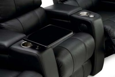 Palliser theater playback table home theater power recliner headrest HTS flicks autobahn balance channel digital elite equalizer feedback hifi impulse indianapolis lemans media mendoza pacifico playback record ovation stereo turbocharger vox wills