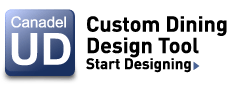 UDesign Custom Design Tool