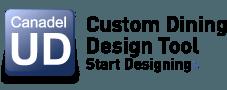 UDesign Custom Design Tool