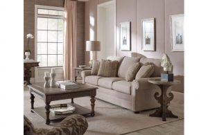 Decorating Ideas Interior Living Room Sofa
