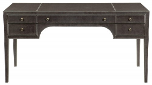 Bernhardt Office Desk