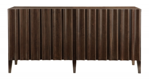 Bernhardt TV / Living Room Console