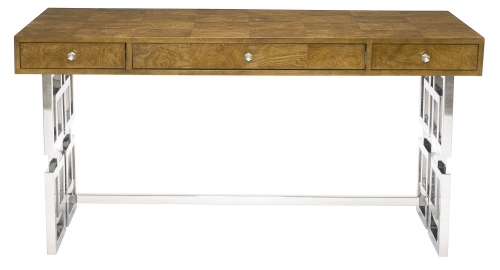 American Drew Office Desk