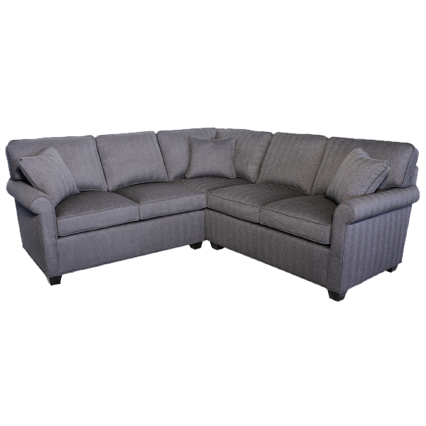 Hallagan Sectional