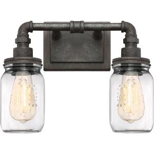 Quoizel Lights