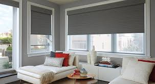 Hunter Douglas Solar Shade