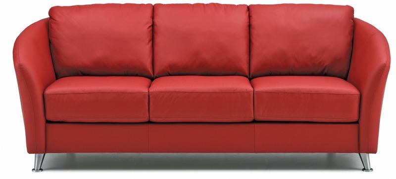 Palliser-Alula-Sofa