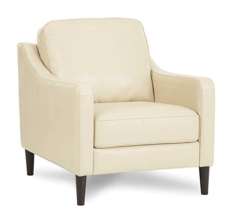 Palliser-Andros-Chair