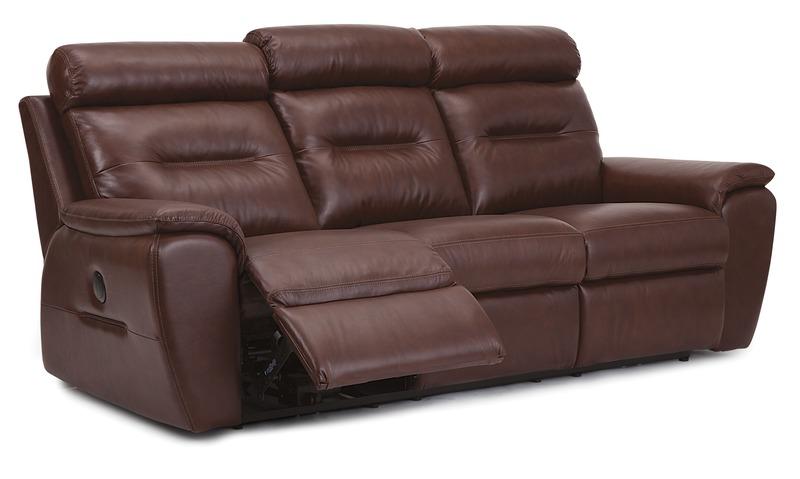 Palliser-Arlington-Sofa