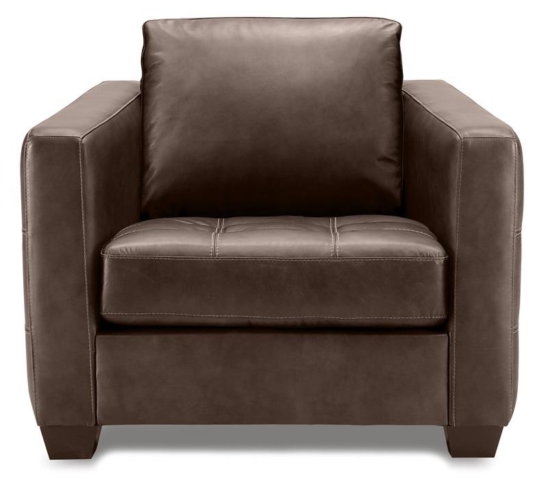 Palliser-Barrett-Chair