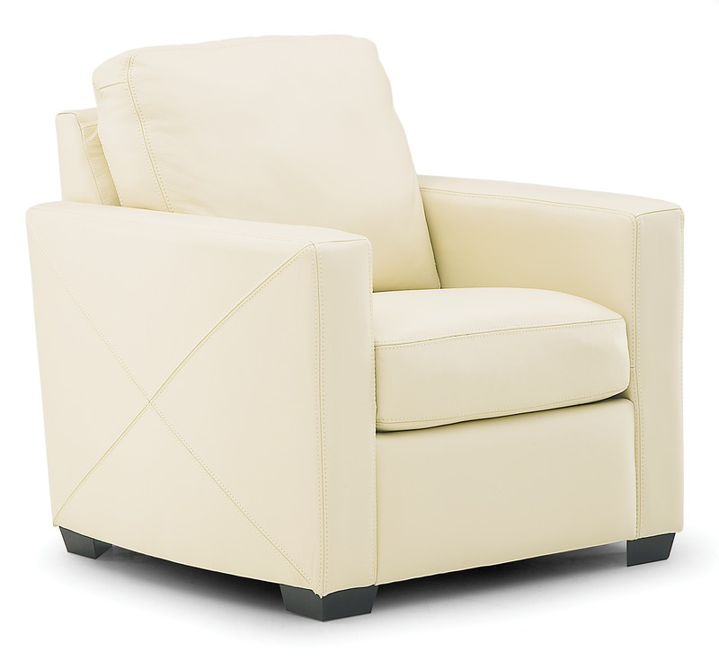 Palliser-Carlten-Chair