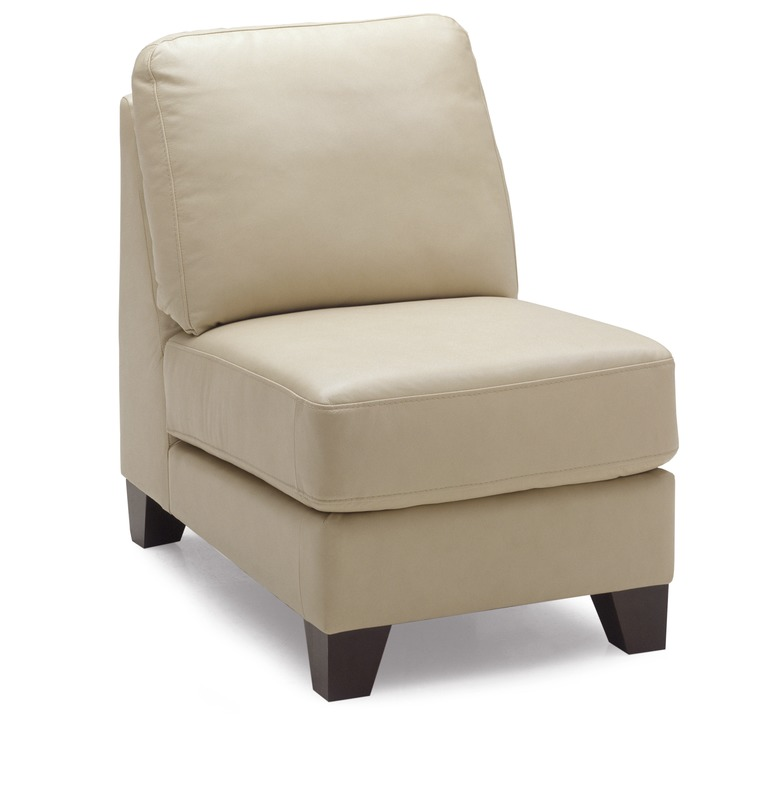 Palliser-Cat-Chair