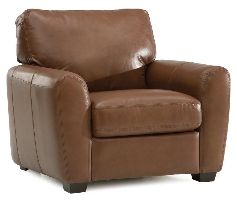 Palliser-Connecticut-Chair