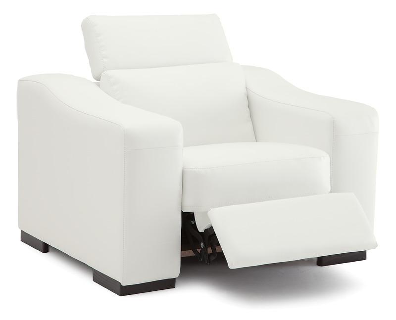 Palliser-Cortez-II-Chair