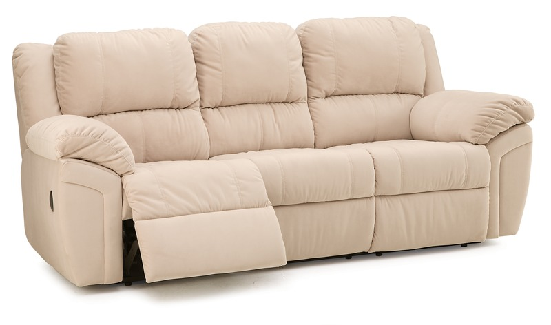Palliser-Daley-Sofa