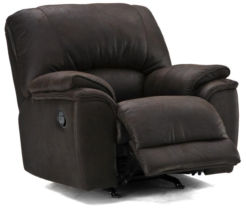 Palliser-Dallin-Chair