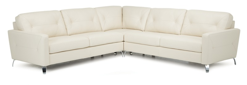 Palliser-Dot-Sectional