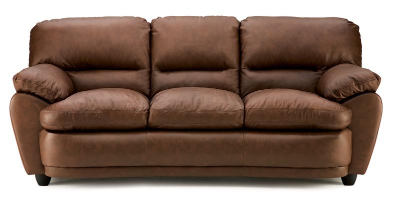 Palliser-Harley-Sofa