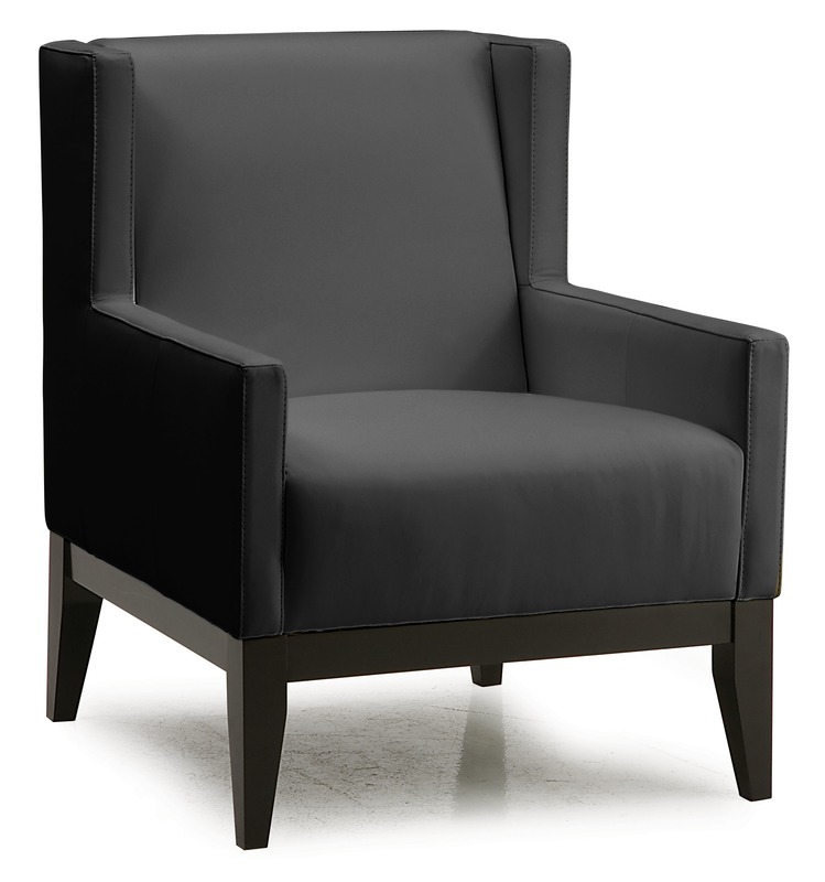 Palliser-Helio-Chair