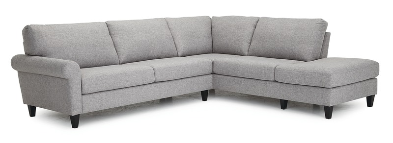 Palliser-June-Sectional