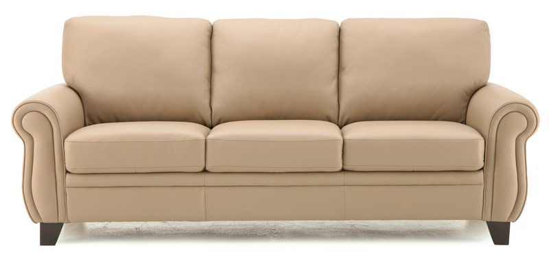 Palliser-Meadowridge-Sofa