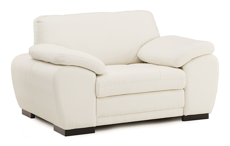 Palliser-Miami-Chair