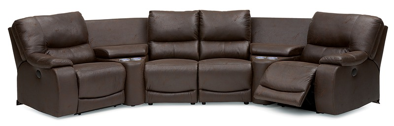 Palliser-Norwood-Sectional