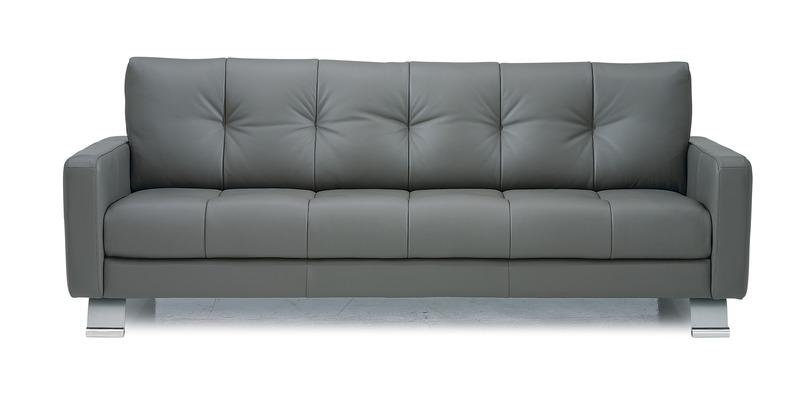 Palliser-Ocean-Drive-Sofa