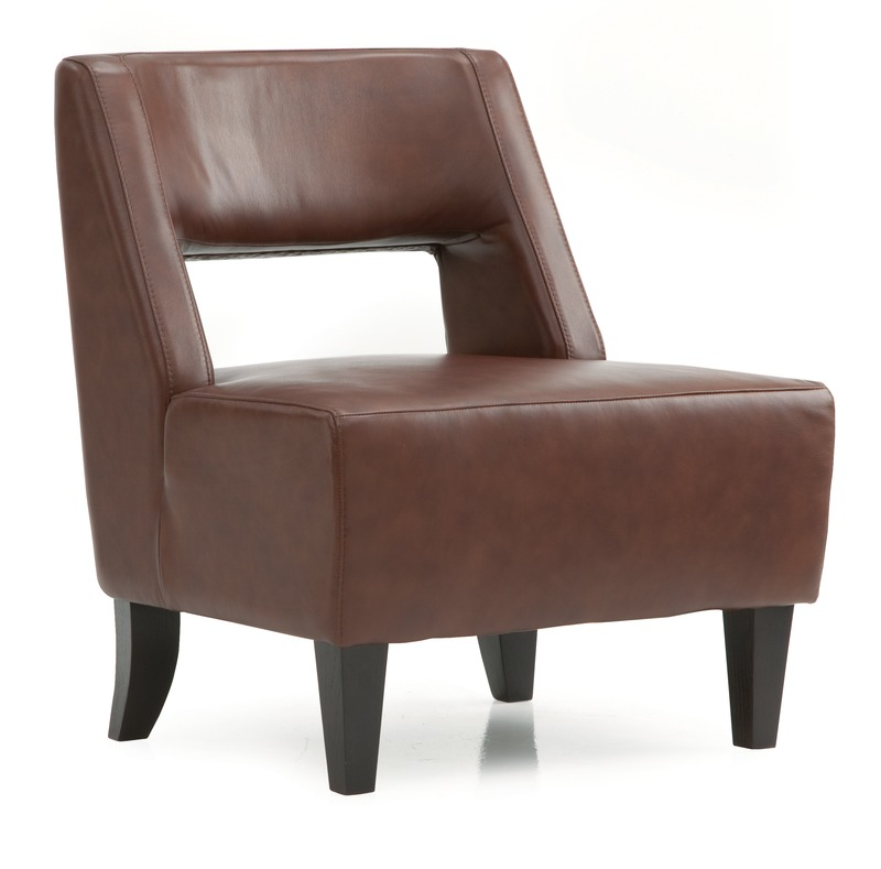 Palliser-Othello-Chair