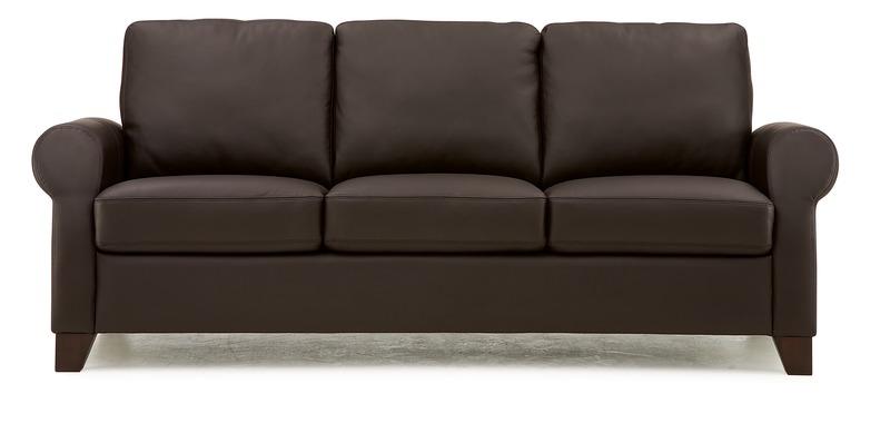 Palliser-Ottawa-Sofa