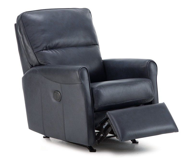 Palliser-Pinecrest-Chair